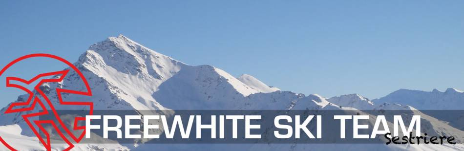 freewhite ski team