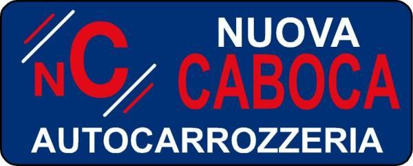 nuova caboca