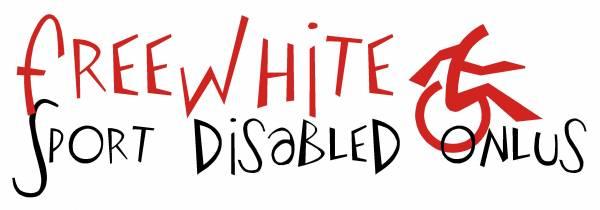 freewhite sport disabled onlus